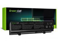 Baterie Dell Latitude E5400 E5410 E5500 E5510 / 11,1V 4400mAh