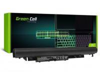 Baterie HP 240 245 250 255 G6 / 14,4V 2200mAh