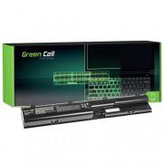 Baterie HP 4430S 4530S / 11,1V 4400mAh