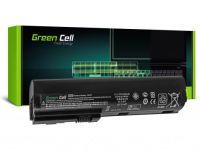 Baterie HP EliteBook 2560p 2570p / 11,1V 4400mAh