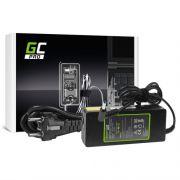 AC adapter PRO 19.5V 4.62A 90W pro HP 250 G2 ProBook 650 G2 G3 Pavilion 15 N 15 N025SW 15 N065SW 15 N070SW