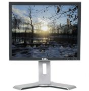 "19"" LCD monitory Dell 1908 UltraSharp 4:3 Kategorie B 1518sc 26"