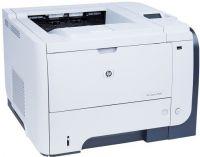 Laserová tiskárna HP LaserJet P3015 DN / duplex, síťová karta / vhodná pro vysoké nasazení 1623sc 26