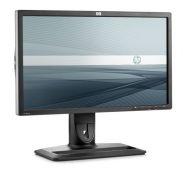 Profesionální LCD Full