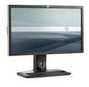 "Profesionální LCD Full HD monitor 22"" HP ZR22w s IPS panelem-1631sc-26"