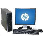 Nejlevnější výhodná PC sestava HP PRO 6005 SFF AMD Athlon X2 2,8 GHz / 4 GB RAM / 250 GB HDD / DVD / Windows 7 Professional 1720sc 26