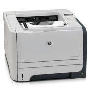 Laserová tiskárna HP LaserJet P2055 D / duplex / kompaktní a velmi levný provoz 1726sc 26
