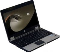 Notebook HP EliteBook 8440p Core i5 2,4 GHz / 4 GB RAM / 250 GB HDD / DVD / BT / čtečka otisku prstu / Windows 7 Professional 1792sc 26