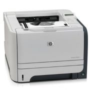 Laserová tiskárna HP LaserJet P2055 DN / duplex / síťová karta / kompaktní a velmi levný provoz 1795sc 26