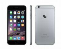 Apple iPhone 6 64GB Space Gray 2056sc 26