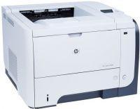 Laserová tiskárna HP LaserJet P3015 DN / duplex, síťová karta / vhodná pro vysoké nasazení / NOVÝ TONER 2101sc 26