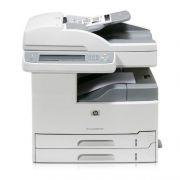 A3 laserová tiskárna HP LaserJet M5035 MFP / duplex, síťová karta / kopírka / fax / scanner / vhodná pro vysoké nasazení 2244sc 26