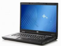 Notebook HP NC8430