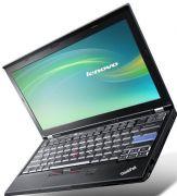 Notebook Lenovo ThinkPad X220 Intel Core i5 / 4 GB RAM / 320 GB HDD / webkamera / Windows 10 Professional 2392sc 26