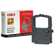 Kompatibilní páska 01126301 pro tiskárny OKI Microline ML 5520, ML 5521 2418sc 26
