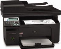HP LaserJet Pro M1217 nfw multifunkční laserová tiskárna/kopírka/scanner/fax NOVÁ NEPOUŽITÁ ! 2433sc 26