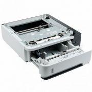 HP vstupní zásobník přídavný podavač na 500 listů pro HP LaserJet P4014, P4015 / RM1 4559 020CN / R73 6009 2467sc 26