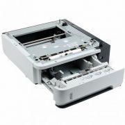 HP vstupní zásobník přídavný podavač na 500 listů pro HP LaserJet Enterprise M600 série M601, M602 ( CE998A ) R73 0016 2471sc 26