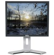 """Profesionální 19"""" LCD monitory Dell 1907/1908 FP UltraSharp 4:3 45sc 26"""