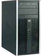 HP Compaq 6200 Pro Mini Tower