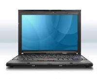 Lenovo-ThinkPad-x200