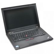 Lenovo ThinkPad T430s NOVÉ 240GB SSD