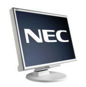 NEC MultiSync LCD225WXM