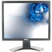 Dell E170Sb