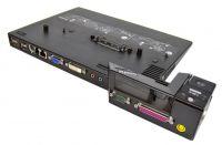 IBM Lenovo Mini Dock Type 2504