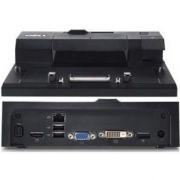 Replikátor portů Dell PR03X USB 2.0 (K07A)