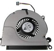 Dell e6230 chladič s ventilátorem 095V9H