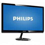 Philips 227E4LSB