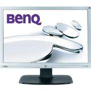 BENQ FP222W