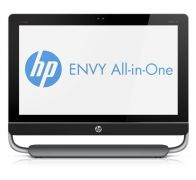 HP Envy 23 All in One System