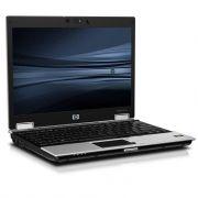 HP Compaq EliteBook 2530p