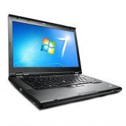 Lenovo thinkPad T430i