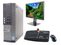 Počítačová sestava Dell