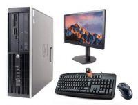 Počítačová sestava HP