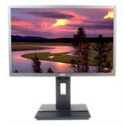 Acer B226WL černý