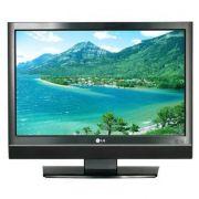 LG 22LS4R monitor stav A, pouze na VGA