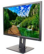 LCD monitor Asus