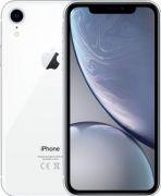 Apple iPhone XR,