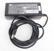 Originální zdroj pro notebook HP 18,5V 3,5A 65W
