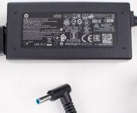 Originální zdroj pro notebook HP 19,5V 2,31A 45W