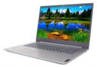 Lenovo IdeaPad 3-17IML05