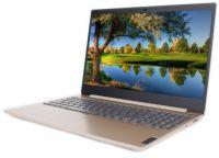 Lenovo IdeaPad 3 15IML05 1TB 4GB