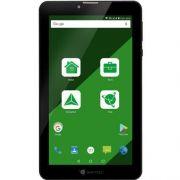 Tablet Navitel T700 3G 7 palcový zdarma příslušenství