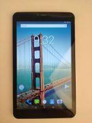 Tablet IGET Smart W G81H