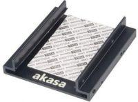 Akasa AK MX010 Mounting Kit SSD, HDD
