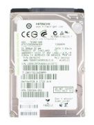 Hitachi HDD 500 GB, zapnuto 5979x, v chodu 9757